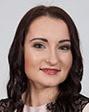 Barbora KUPCOVA