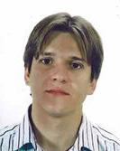 Borja DOMINGUEZ