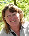 Lynne BARRATT