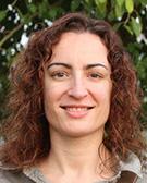 Rosana ASENSIO