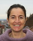 Teresa CATELANI