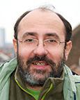 Stoyan YOTOV