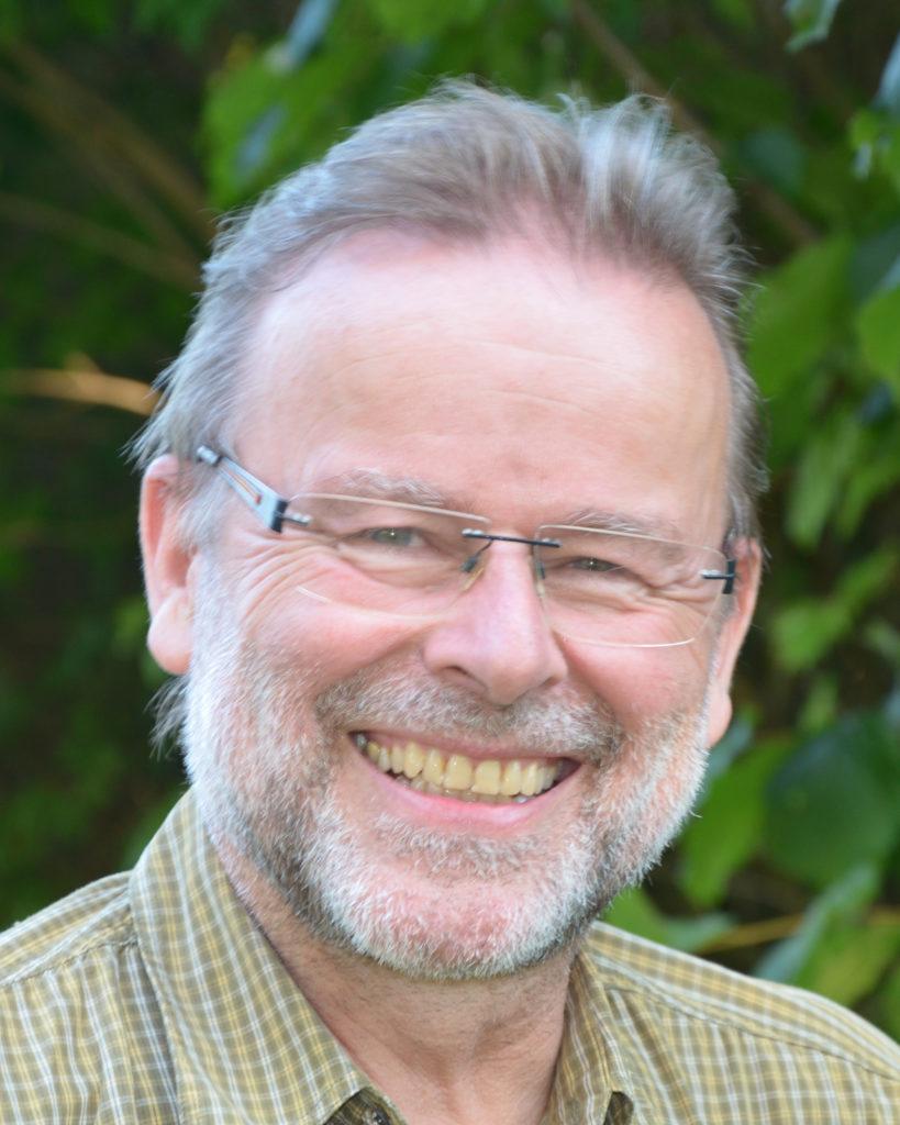 Jan Sliva