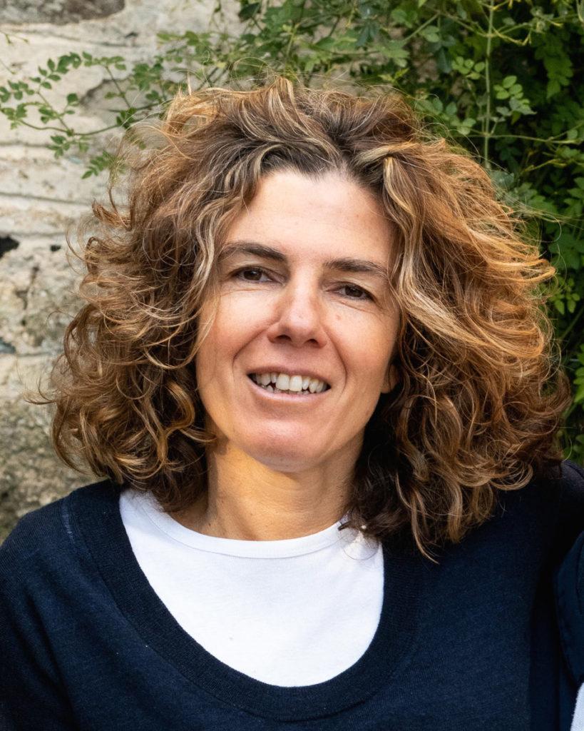 Anastasia KOUTSOLIOUTSOU