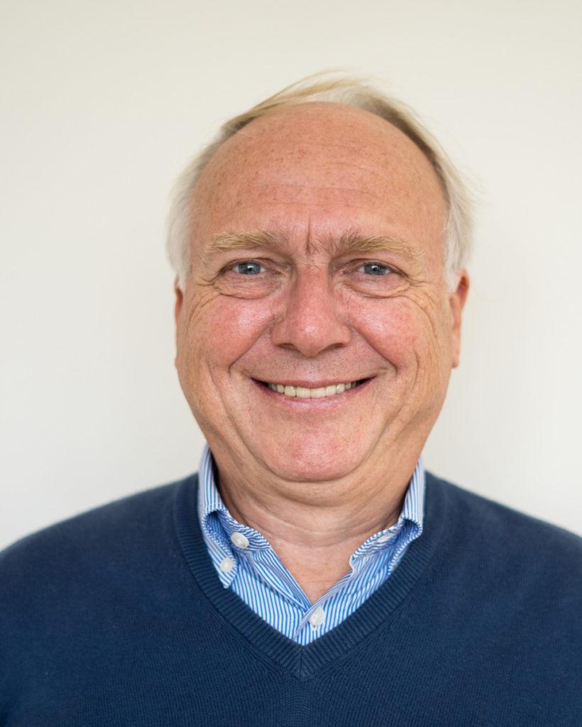 Jean-Paul HERREMANS