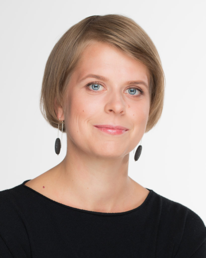 Katrin RITSO