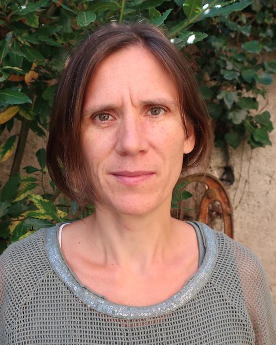 Laura NOCENTINI