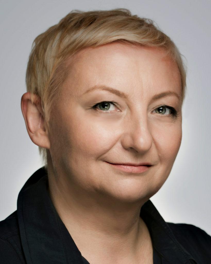 Lucija KURSITE