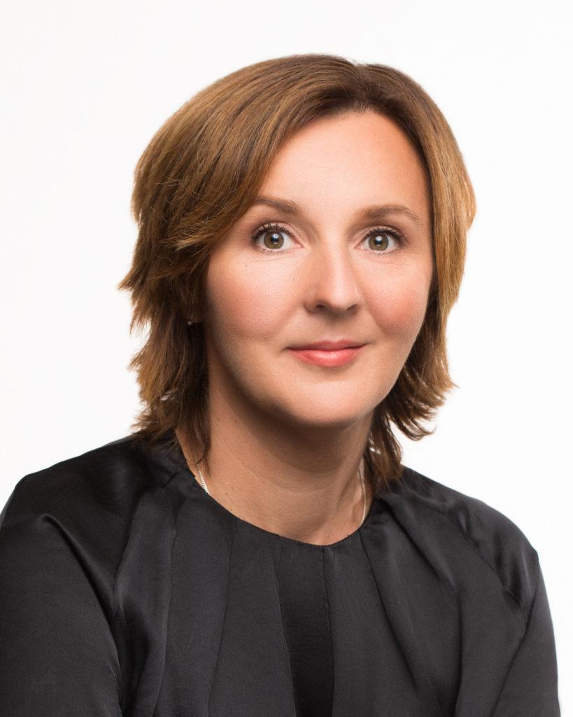 Viktorija Maceikaite