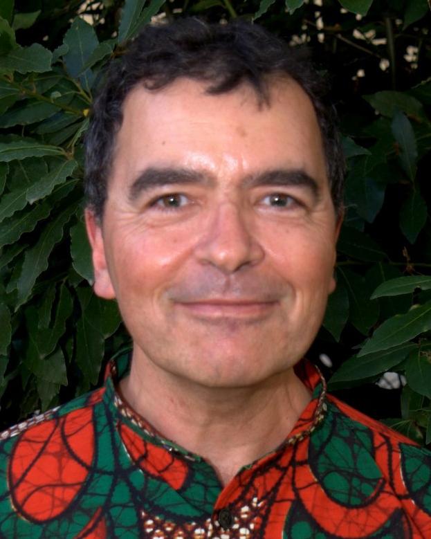 Carlo PONZIO
