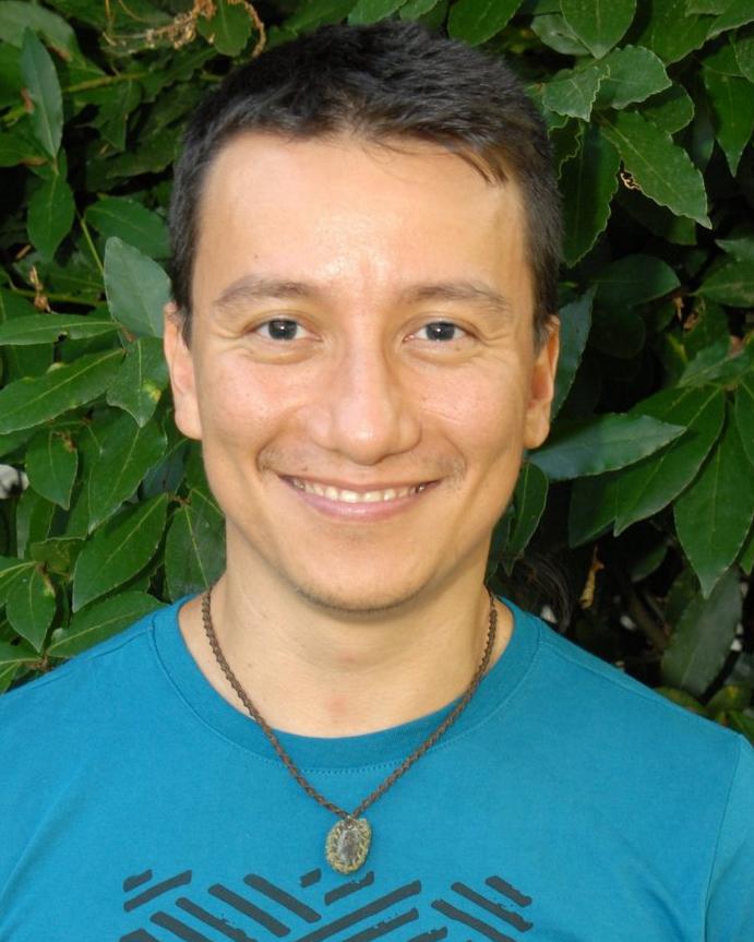 Lorenzo MENGALI