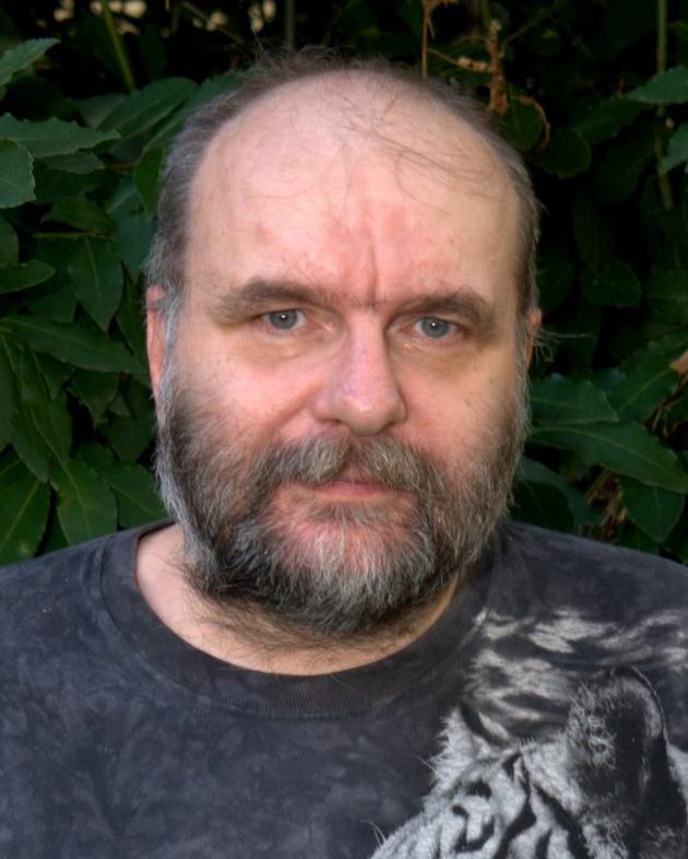 Nikolaj PECENKO