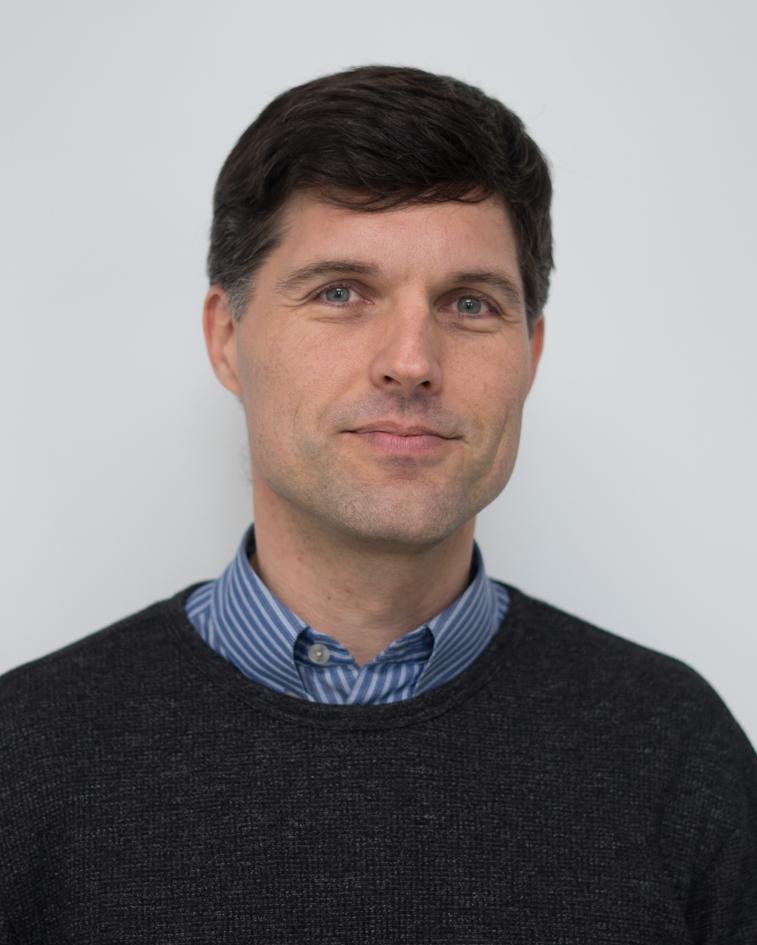 Andrej Baca