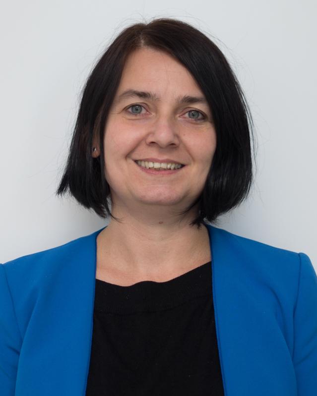 Diana Heilmann