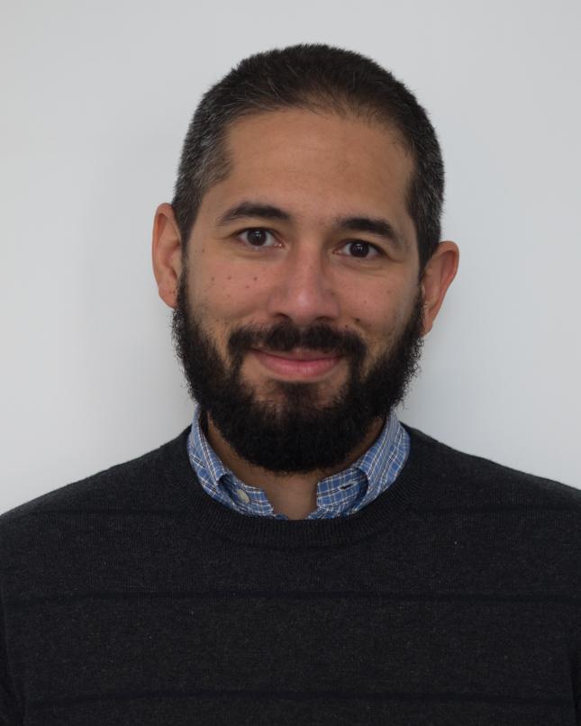 Elias DEMIAN