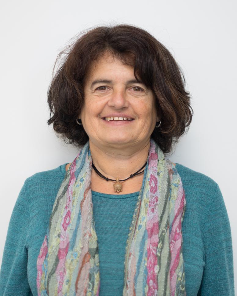 Filipa FERRÃO