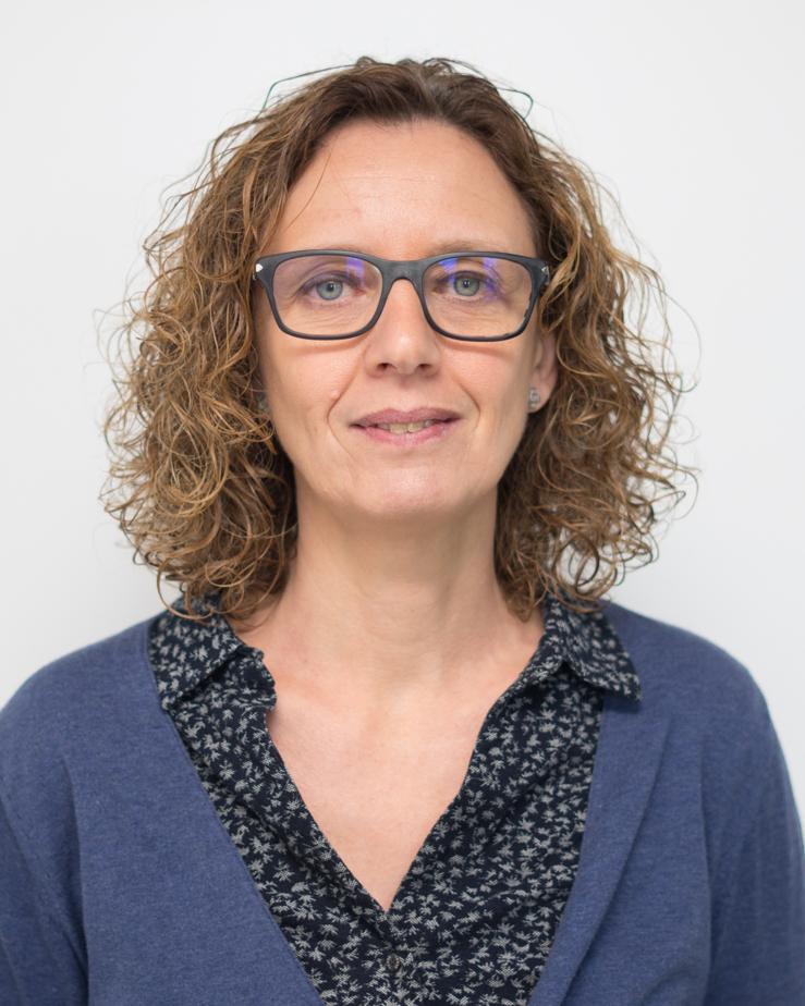 Mariona SALVATELLA