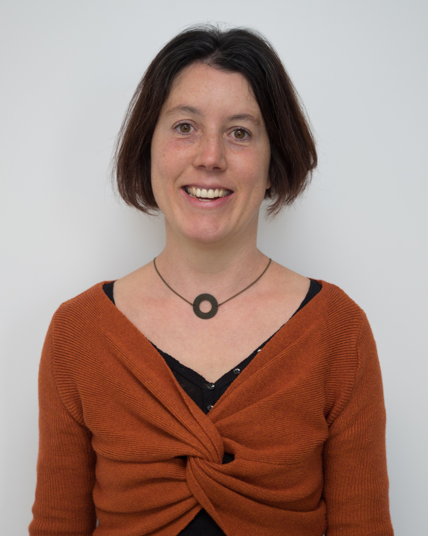 Mathilde REDON
