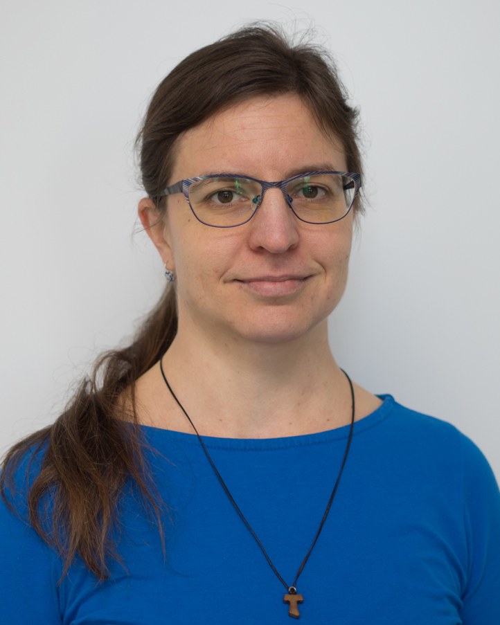 Michala Marinakova