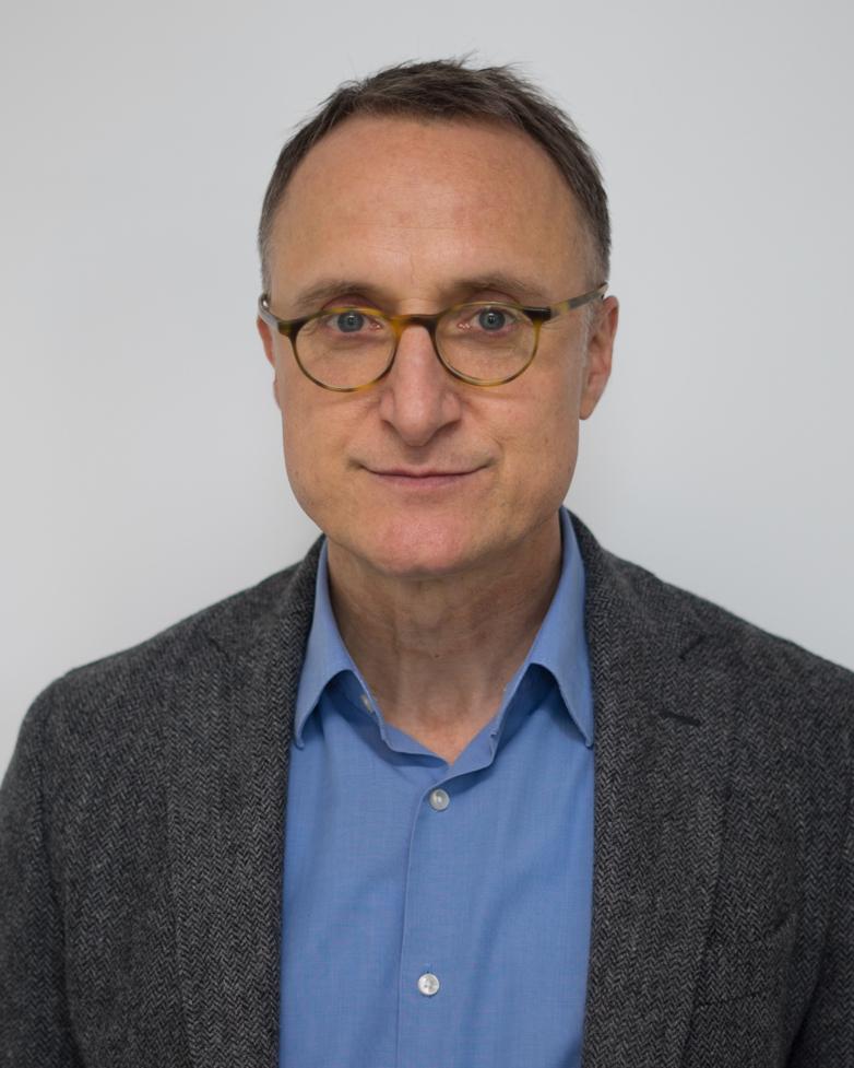 Miroslaw GWIAZDOWICZ