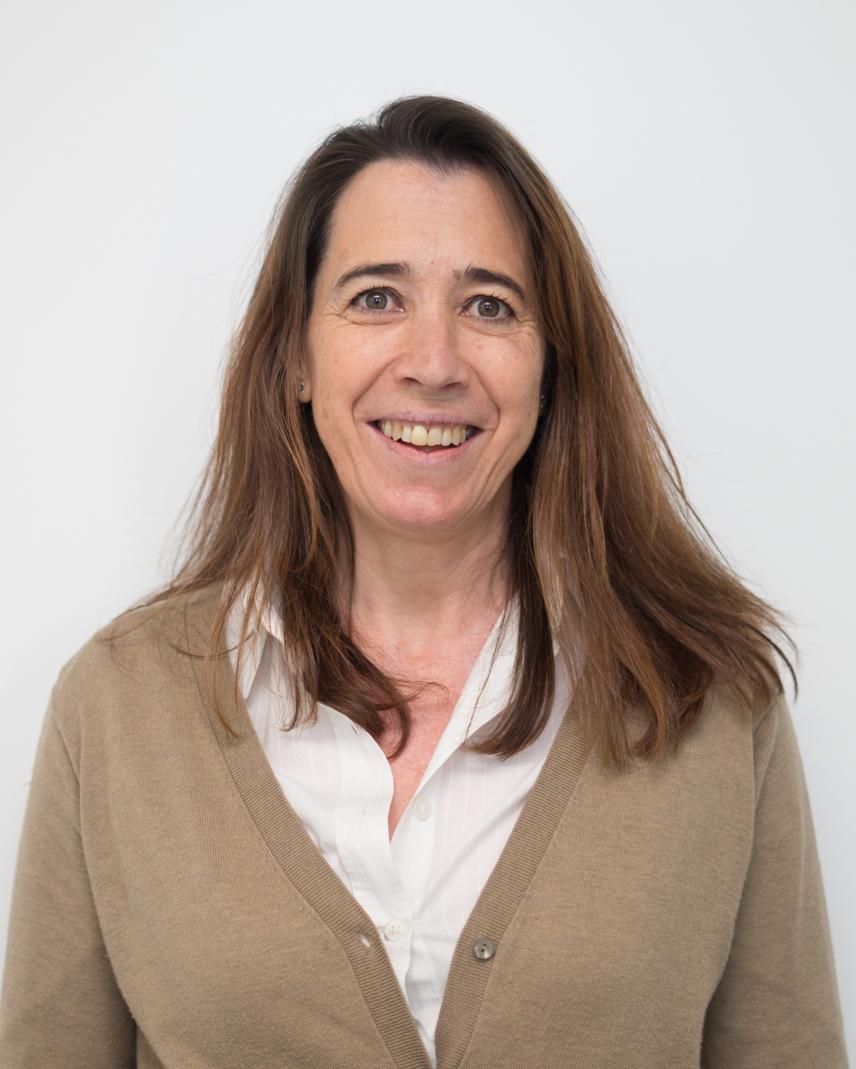 Raquel NAVARRETE