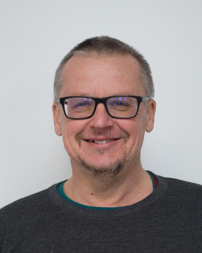 Zbigniew KARACZUN