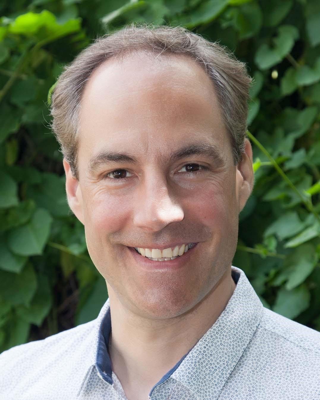 Stefan Niederhafner