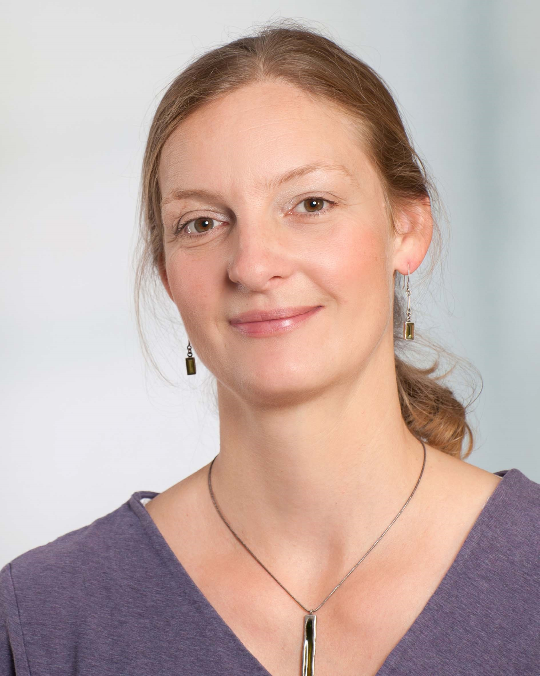 Anne Calabrese